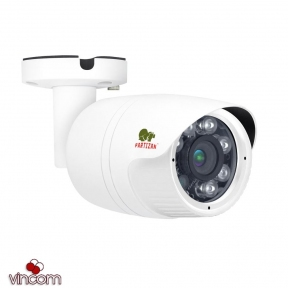 Видеокамера Partizan COD-331S HD v3.6
