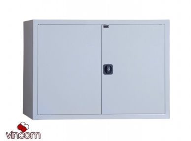 Шкаф архивный Паритет-К C.180.2
