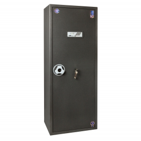 Сейф взломостойкий Safetronics TSS 160ME