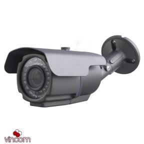 Уличная камера CoVi Security AHD-101W-40V