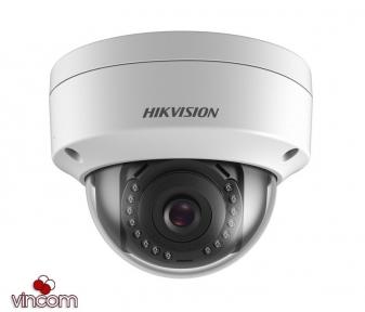 Видеокамера Hikvision DS-2CD1123G0-I (2.8 мм)