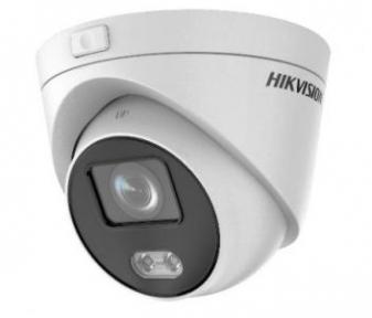 Видеокамера Hikvision DS-2CD2327G3E-L (4 мм)