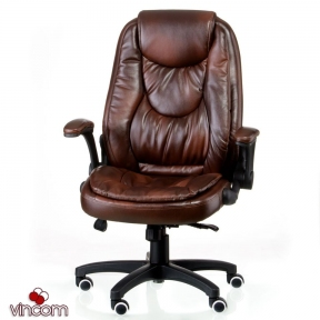 Кресло Special4You Oskar Brown (E5258)