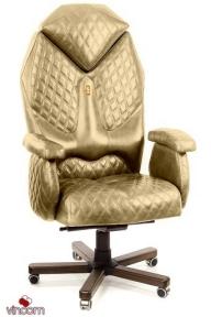 Кресло Kulik System Diamond