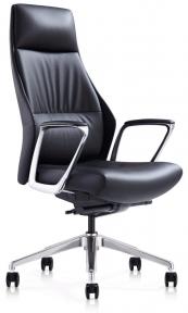 Кресло Status group FA1826 BE