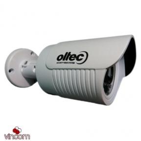 Видеокамера IP Oltec IPC-213