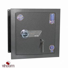 Сейф встраиваемый Safetronics STR 39ME