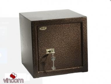 Сейф мебельный Авис С-3