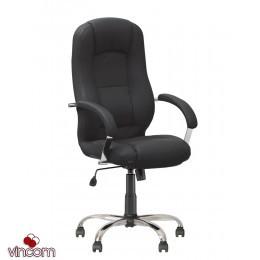 Кресло Новый Стиль MODUS STEEL CHROME (COMFORT+TILT)