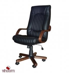 Кресло Примтекс Плюс Favorit Extra D-5 1.031