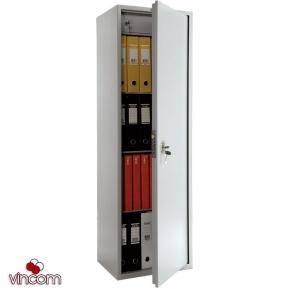 Шкаф бухгалтерский ПРАКТИК SL-150T