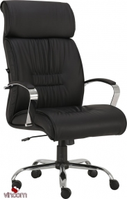 Кресло GT RACER X-5552 BLACK
