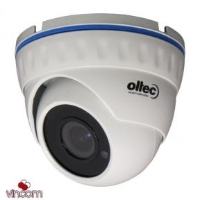 Видеокамера Oltec HDA-924DW