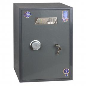 Сейф офісний Safetronics NTL 62E-М s