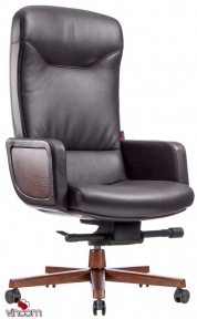 Кресло Status Group F1629 BRL