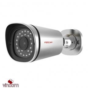Видеокамера IP Foscam FI9901EP