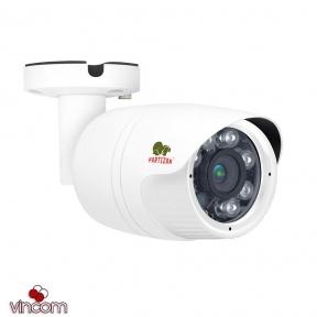 Камера Partizan COD-331S HD Kit v1.1