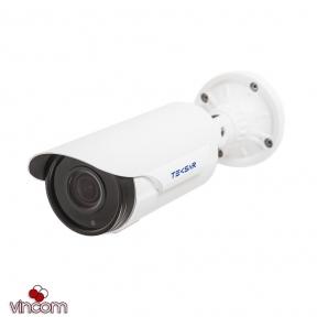 Видеокамера Tecsar Beta IPW-2M60V-poe
