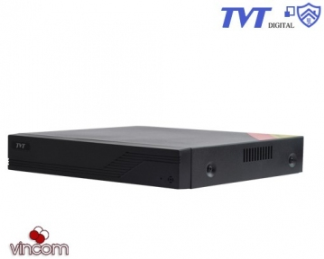 Видеорегистратор TVT TD-2104TS-C