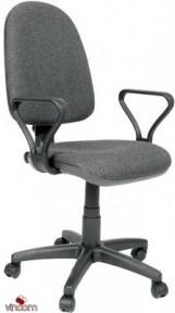 Кресло Примтекс Плюс Prestige GTP (Ткань)