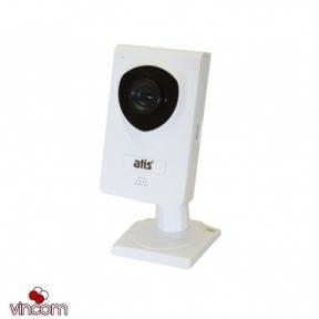 Видеокамера IP ATIS AI-123