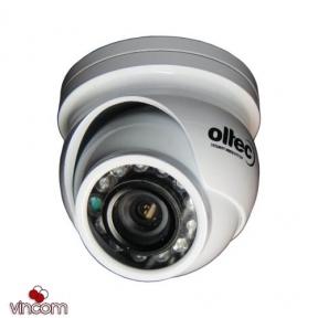 Видеокамера Oltec HDA-902D
