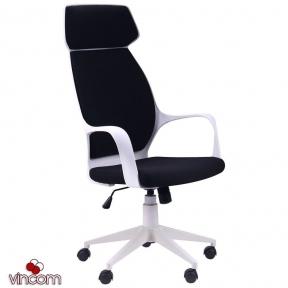 Кресло AMF Concept