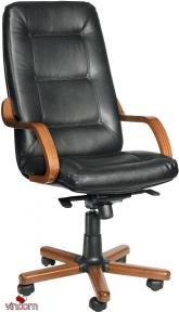 Кресло Примтекс Плюс Senator Extra LE-A 1.031