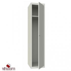 Шкаф гардеробный Арго-металл МСК 2941-300