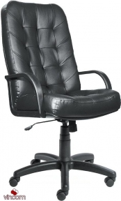 Кресло Примтекс Плюс Mars (кожа Люкс)