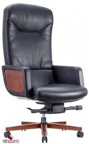 Кресло Status Group F1629 BL