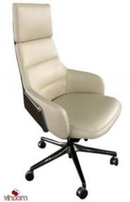 Кресло AMF Dominant HB Beige