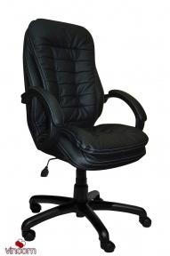 Кресло Примтекс Плюс Barselona Pl Tilt D-5