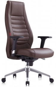 Кресло Status group ERGO A1802 BRE