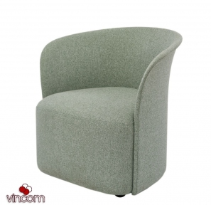 Кресло-лаундж Concepto Sky зелёное