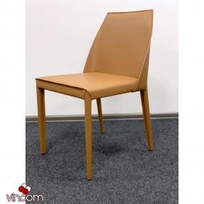 Стул Concepto MARCO светло-коричневый