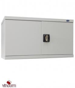 Шкаф архивный канцелярский ШКА-10