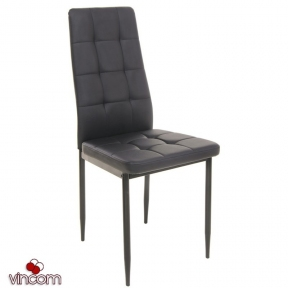 Стул Vetro Мебель N-66-2