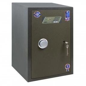 Сейф зламостійкий Safetronics NTR 61ME