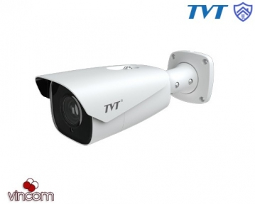 Видеокамера IP TVT TD-9452E2A(D/PE/FZ/AR3)