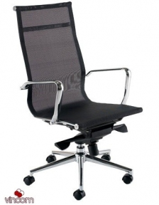 Кресло офисное SDM Невада