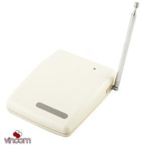Беспроводный ретранслятор Poliscam FD-02