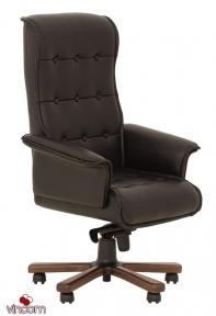 Кресло Новый Стиль LUXUS B (Кожа Люкс LE)