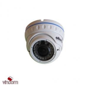 Видеокамера AHD Oltec HDA-LC-920VF