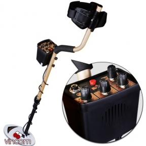 barska Металлоискатель Barska GC 1038 gr-26640