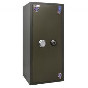 Сейф взломостойкий Safetronics NTR 100LG