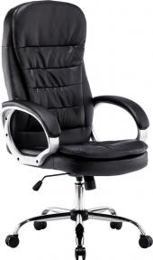 Кресло GT Racer Business X-2873-1 Black