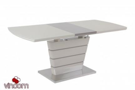 Стол обеденный Vetro ТМ-55