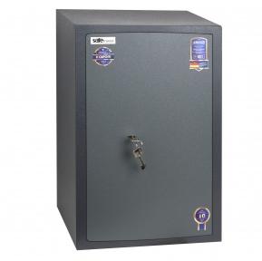 Сейф офисный Safetronics NTL 62M