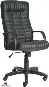 Кресло Примтекс Плюс Olimp (кожа Люкс)